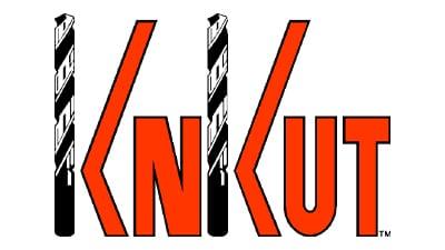 KnKut