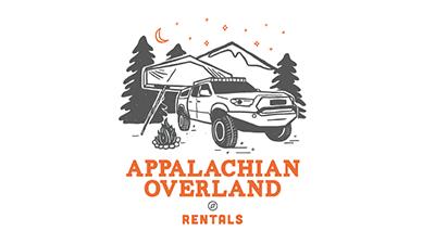 Appalachian Overland Rentals