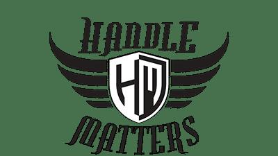 Handle Matters