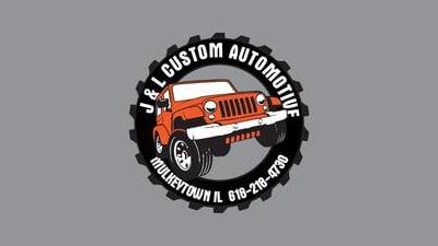 J & L Custom Automotive