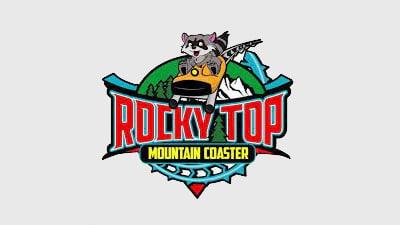 Rock Top Mountain Coaster