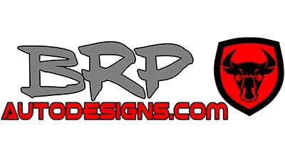 BRP Auto Designs