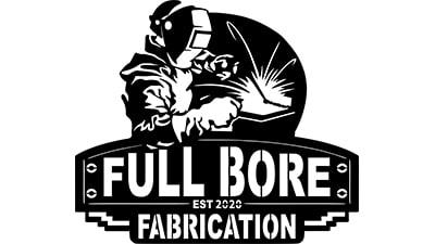 Full Bore Fabrication