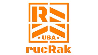 rucRak Inc
