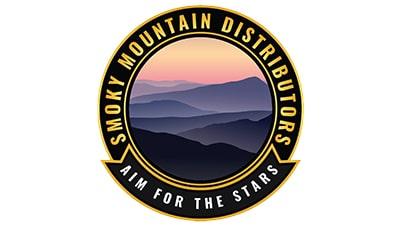 Smoky Mountain Distributors