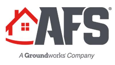 AFS Foundation & Waterproofing