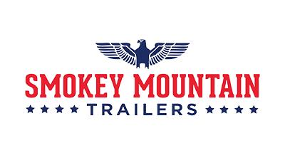 Smoky Mountain Trailer