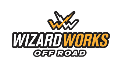 Wizard Works Offroad